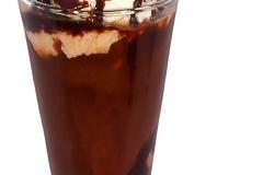 Eiskaffe-Schoko-Kopie