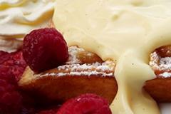 waffles-1760799_1920_2